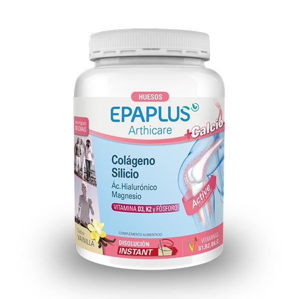 Epaplus Arthicare Redensity with Calcium, D3 & K2
